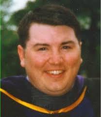 Adam Cook | Obituary | Kokomo Tribune
