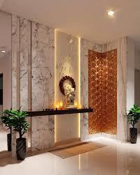 interior designers in bangalore magnon