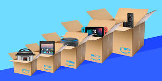 Amazon Prime Day 2020: Deals and sales ...