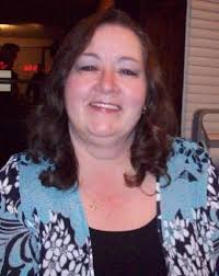 HELENE SMITH Obituary - North Olmsted, OH   The Plain Dealer