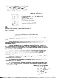 gard nimes maison de l avocat des