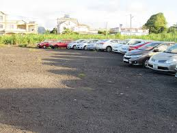 large parking facilities - Issa Hall Mont-ida   Facebook