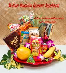serving lahaina and west maui with