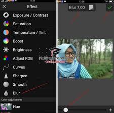 picsay pro photo editor apk mod latest
