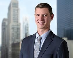 Brett J. Smith | Attorney | Intellectual Property Law | Fitch Even Tabin &  Flannery