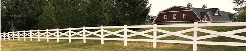 3 Rail Vinyl Fence Price Per Foot Fence Foot Price Rail Vinyl Fence Foot F In 2020 Fence Prices Vinyl Fence Vinyl Fence Cost