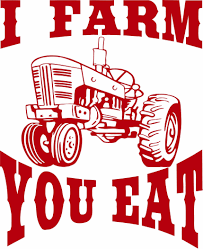 Farm Tractor Farming Agriculture Plowing Eat Truck Window Laptop Vinyl Decal Sticker Car Tractor In 2020 Laptop Vinyl Decal Vinyl Decal Stickers Custom Vinyl Decal