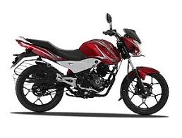 Bajaj Discover 125 ST Loan