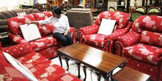 sofa set pictures in kenya page 8