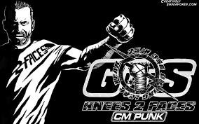 cm punk gts wallpaper widescreen 7014018