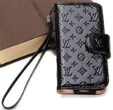 apple iphone 6 luxury lv louis vuitton