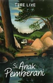 best books i like images books my books ebook pdf