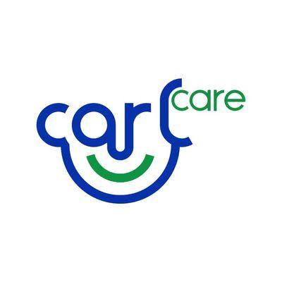 Carlcare Service Limited (Tecno) Recruitment (SM – Consumer Electronics)