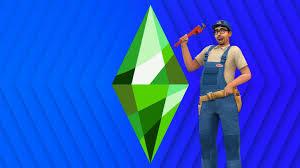 Actualizacion 20 Aniversario De Los Sims 4 Pc Mac Y Consolas