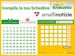 Estrazione Superenalotto e Lotto: combinazione vincente di oggi 14 ...