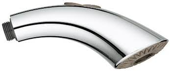 repair parts for grohe kitchen faucets