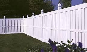 How To Build A Cheap Fence Buy Pvc Fences In Philadelphia Vinyl Fence Fence Prices Backyard Fences