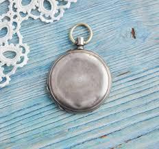 antique qualite fleury 84 875 silver