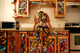kitchen cabinets hawaii home decor