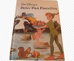 Peter und Wendy Michael Liebling Peter Pan basteln Glocke Neverland,  verlorene Jungen Peter Pan, Karikatur, Figur, Grußkarten Grußkarten, Glück,  Information png | NextPNG