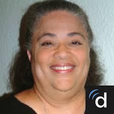 Dr. Dawn Smith, MD – Atlanta, GA   Family Medicine
