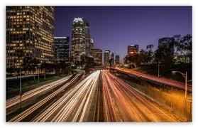 rush hour traffic ultra hd desktop