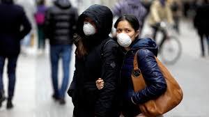 AGGIORNAMENTI Coronavirus: 18 i contagiati nel modenese ...