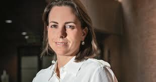 Adriana Cisneros Joins Parrot Analytics Board | Parrot Analytics