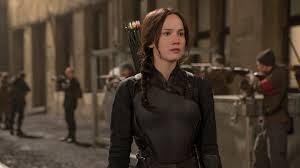 Hunger Games: Il canto della rivolta - Parte 2]] 2015 cineblog01 ...