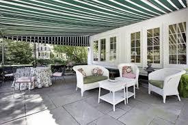 home improvement enclosed patio ideas