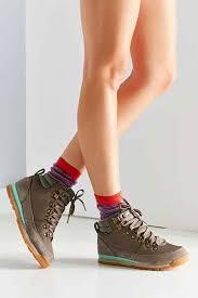 berkeley redux hiker boot