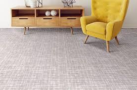 2020 carpet trends 21 eye catching