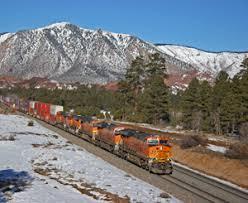 train videos train blu ray train dvds