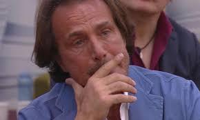 Antonio Zequila senza freni al GfVip, così bullizza Patrick: gli ...