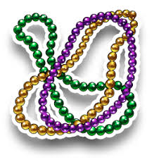 Image result for February clip art mardi gras clip art with february