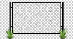 Fence Chain Link Fencing Mesh Metal Guard Rail Png Clipart Angle Area Attitude Chainlink Fencing Chainlink