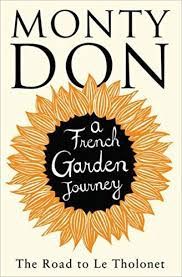 the road to le tholonet monty don