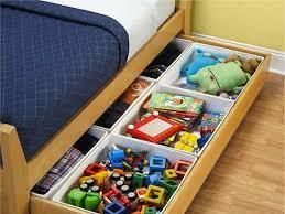 44 Best Toy Storage Ideas That Kids Will Love In 2020