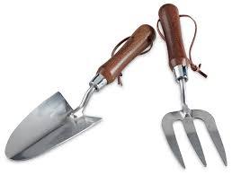 gardening tool gifts modern gardens