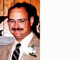 """Obituary Edward Keith """"Ted"""" Adams 