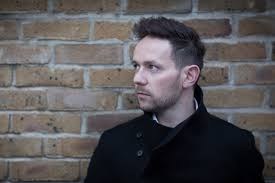 """iestyn davies « parterre box - """"The most essential blog in opera!"""" (New  York Times) Where opera is king and you, the readers, are queens."""