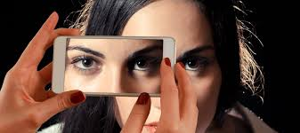sacramento best permanent makeup
