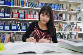 The English for Secondary School Preparation course is ideal for ...