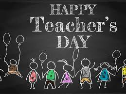 happy international teachers day images quotes wishes