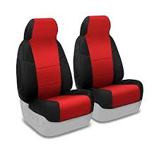 smart car seat covers com