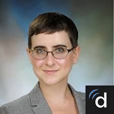 Dr. Heather Smith, Neurosurgeon in Chicago, IL | US News Doctors