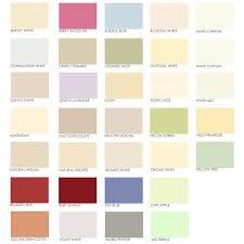 dulux colour code slubne suknie info