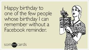 funny birthday quotes and wishes laugh away humoropedia