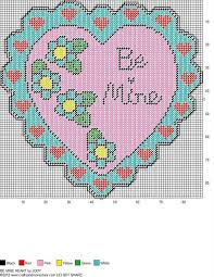 Pin by Myra Peterson on Love/valentines/wedding plastic canvas | Plastic  canvas patterns, Plastic canvas crafts, Plastic canvas ornaments