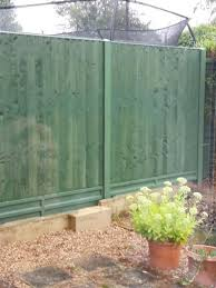 Cuprinol 5 Year Ducksback Forest Green Fence Shed Wood Treatment 9l Departments Diy At B Q